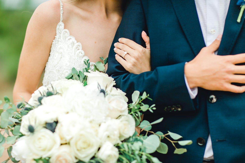 Ashley_John_English_Elegant_Texas_Wedding_Outdoors_Ranch_Caprock_Winery_ALLEEJ_0074.jpg