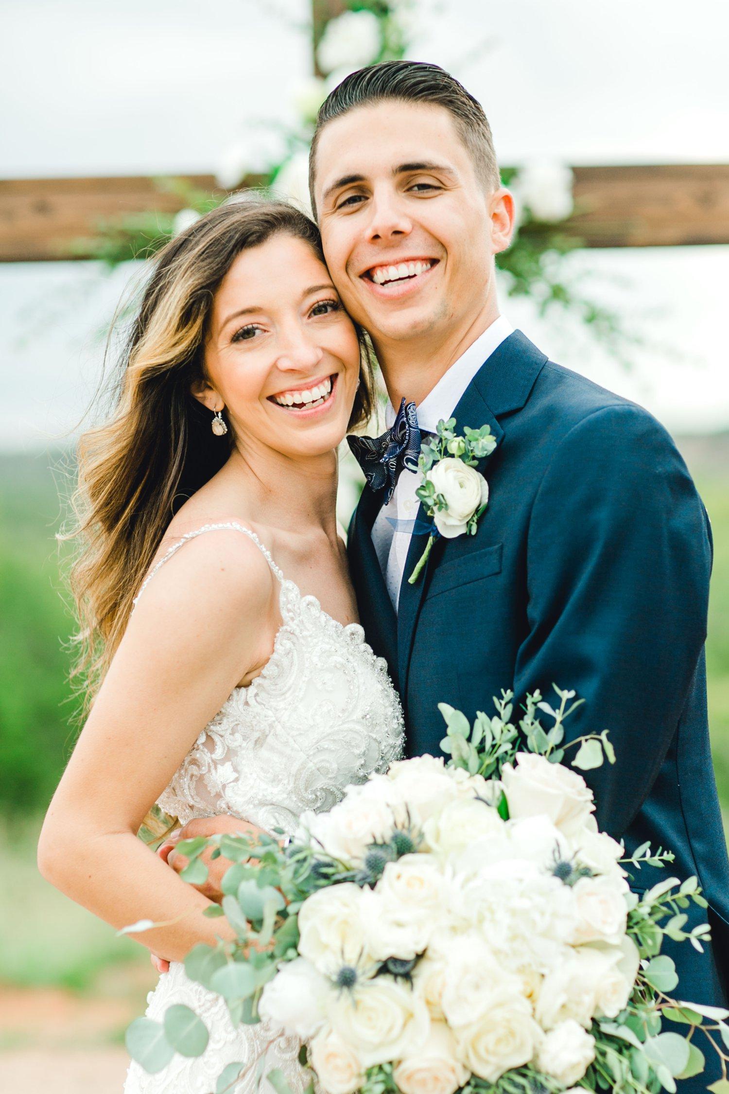 Ashley_John_English_Elegant_Texas_Wedding_Outdoors_Ranch_Caprock_Winery_ALLEEJ_0076.jpg