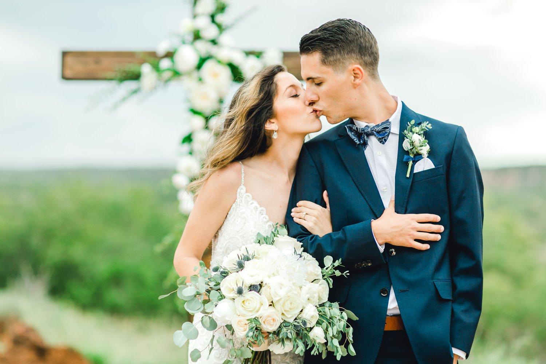 Ashley_John_English_Elegant_Texas_Wedding_Outdoors_Ranch_Caprock_Winery_ALLEEJ_0081.jpg