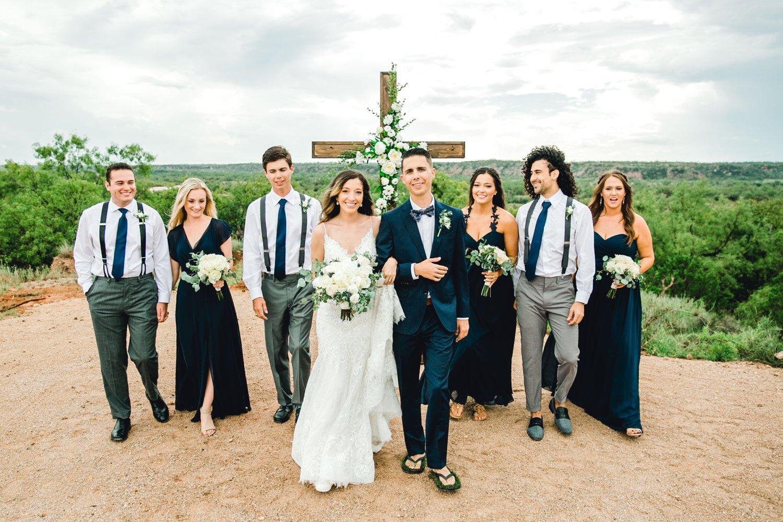 Ashley_John_English_Elegant_Texas_Wedding_Outdoors_Ranch_Caprock_Winery_ALLEEJ_0082.jpg