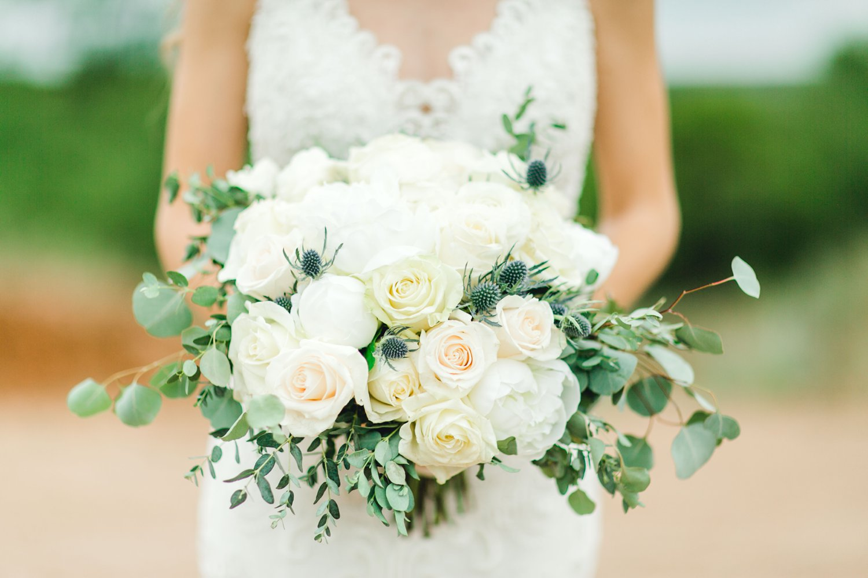 Ashley_John_English_Elegant_Texas_Wedding_Outdoors_Ranch_Caprock_Winery_ALLEEJ_0085.jpg