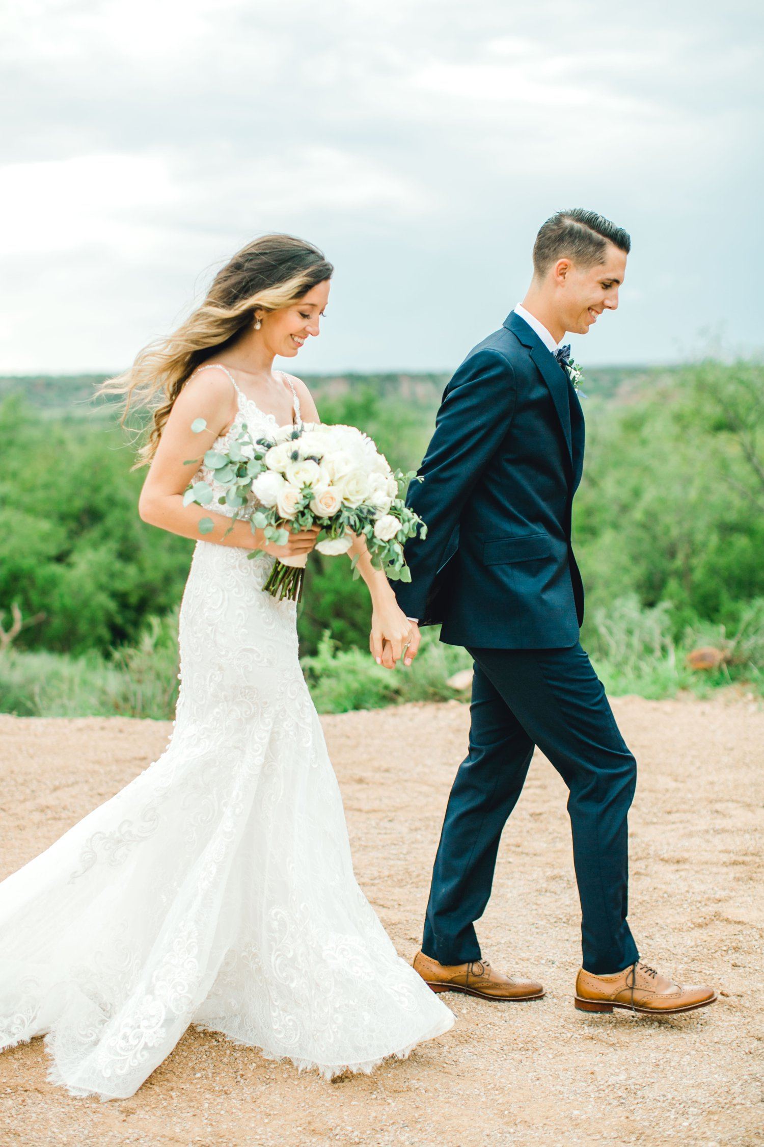 Ashley_John_English_Elegant_Texas_Wedding_Outdoors_Ranch_Caprock_Winery_ALLEEJ_0086.jpg