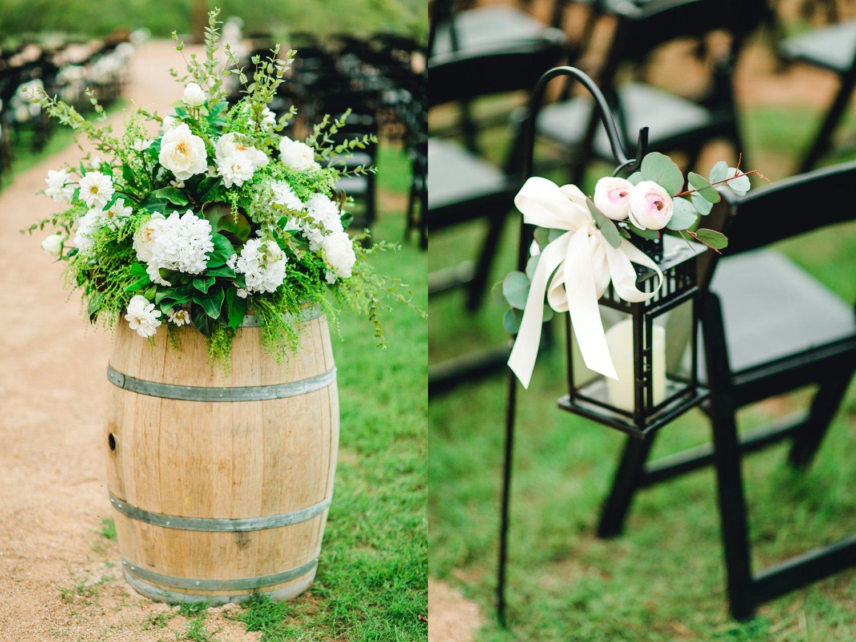 Ashley_John_English_Elegant_Texas_Wedding_Outdoors_Ranch_Caprock_Winery_ALLEEJ_0090.jpg