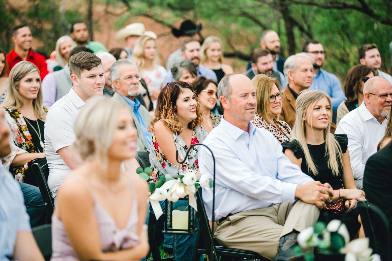 Ashley_John_English_Elegant_Texas_Wedding_Outdoors_Ranch_Caprock_Winery_ALLEEJ_0094.jpg