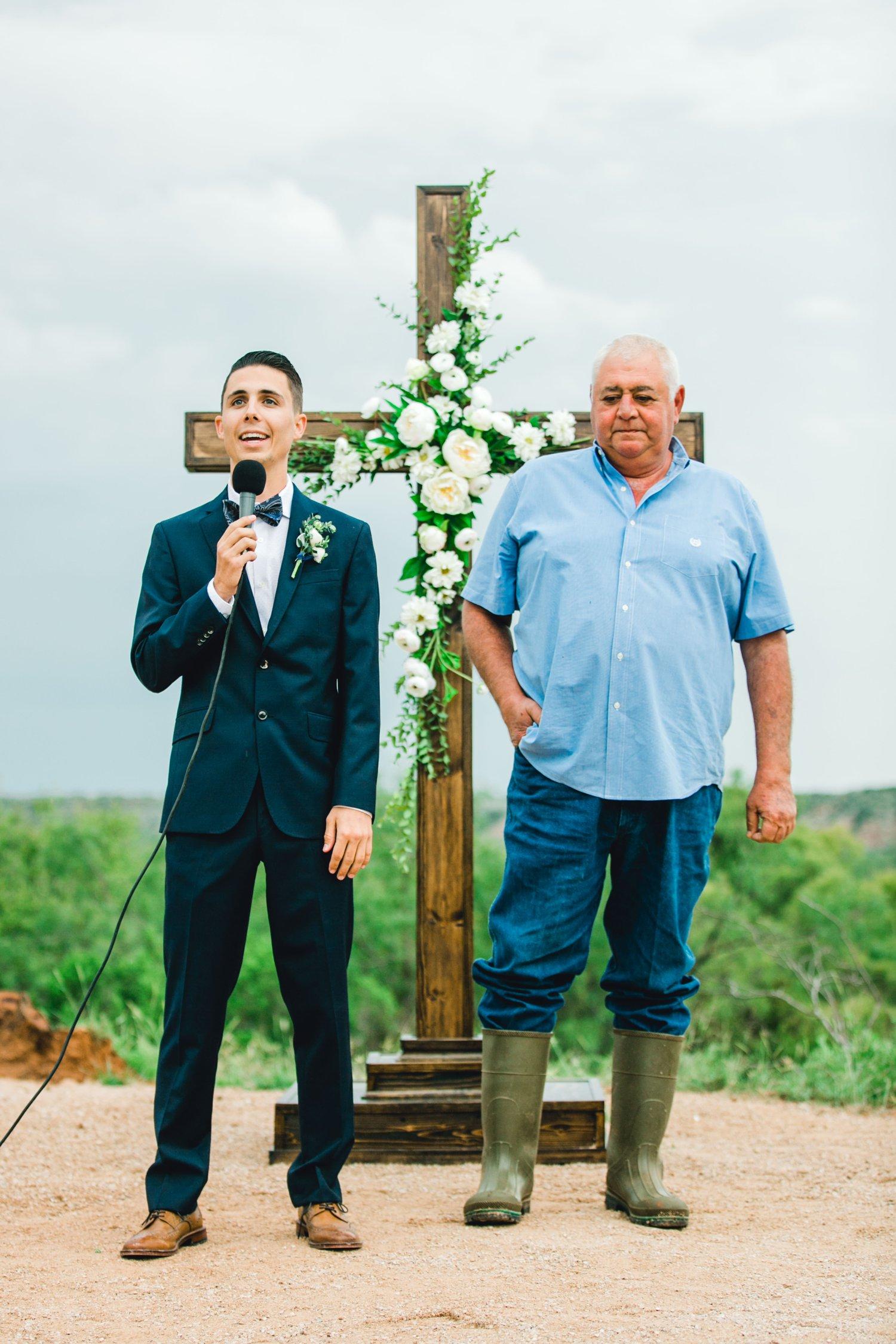 Ashley_John_English_Elegant_Texas_Wedding_Outdoors_Ranch_Caprock_Winery_ALLEEJ_0093.jpg