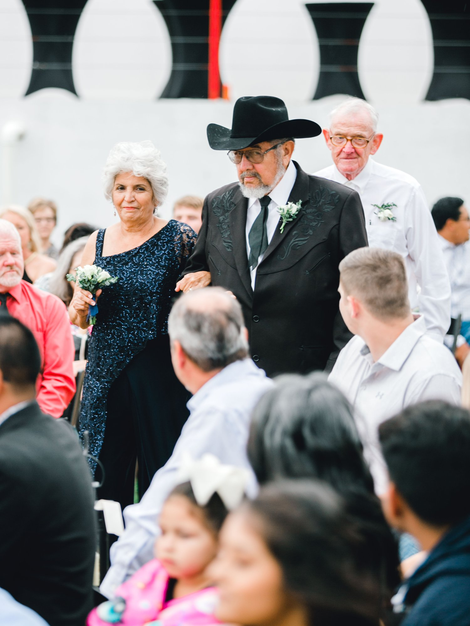 Ashley_John_English_Elegant_Texas_Wedding_Outdoors_Ranch_Caprock_Winery_ALLEEJ_0097.jpg