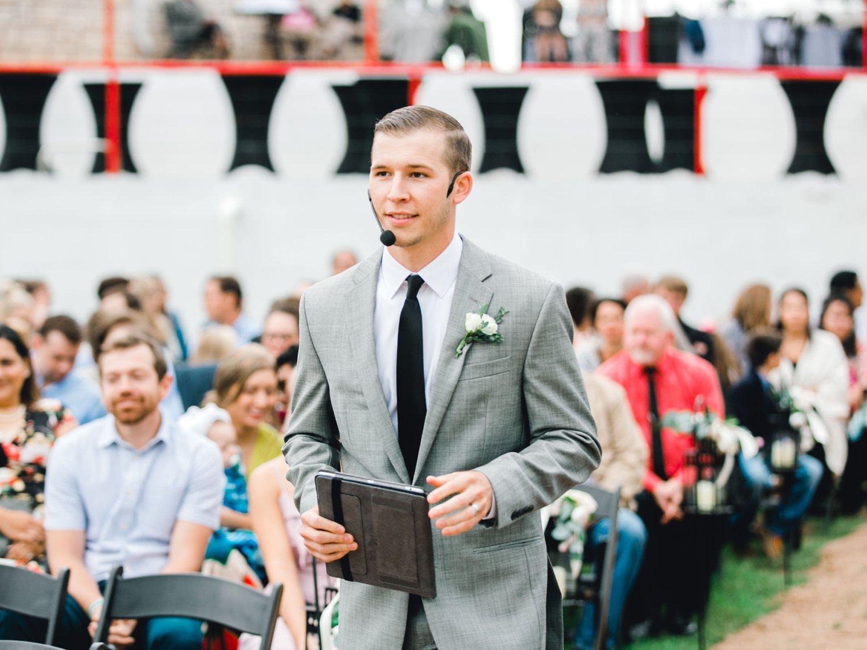 Ashley_John_English_Elegant_Texas_Wedding_Outdoors_Ranch_Caprock_Winery_ALLEEJ_0099.jpg