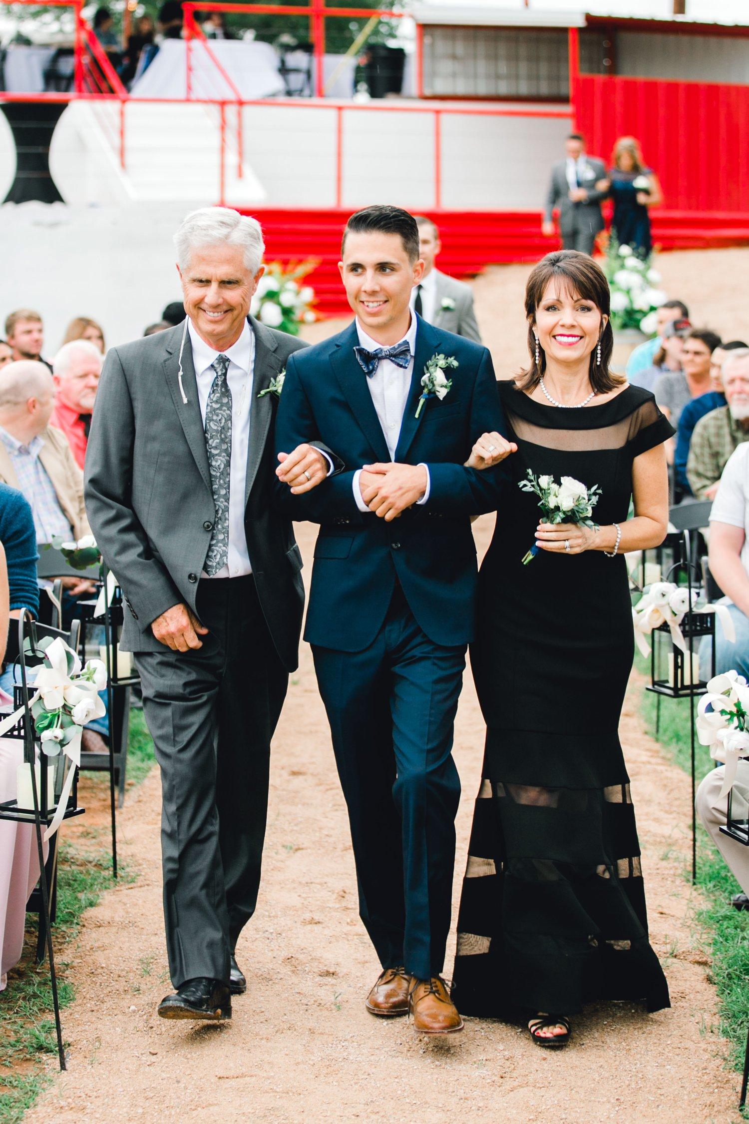 Ashley_John_English_Elegant_Texas_Wedding_Outdoors_Ranch_Caprock_Winery_ALLEEJ_0098.jpg