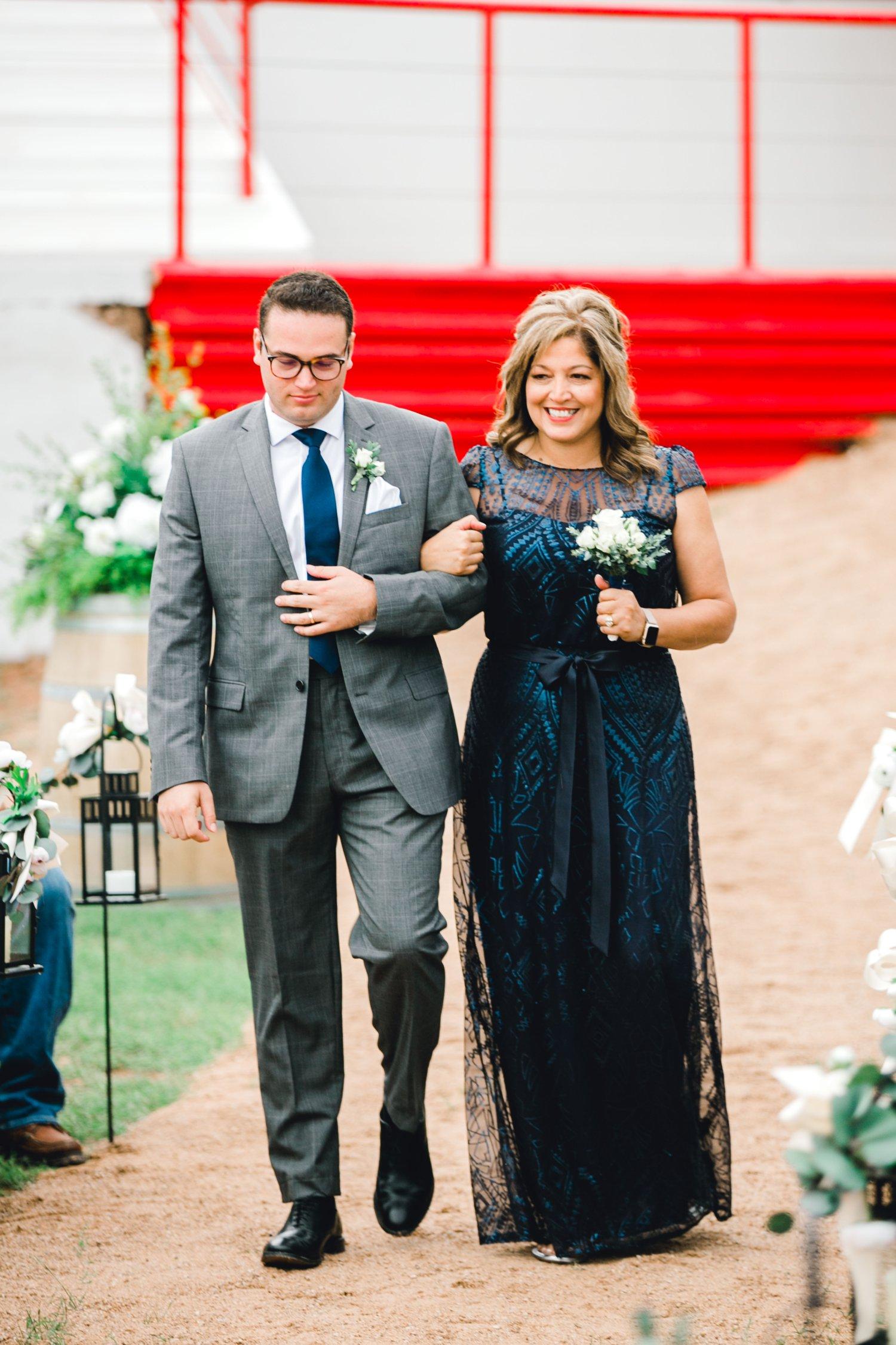Ashley_John_English_Elegant_Texas_Wedding_Outdoors_Ranch_Caprock_Winery_ALLEEJ_0100.jpg