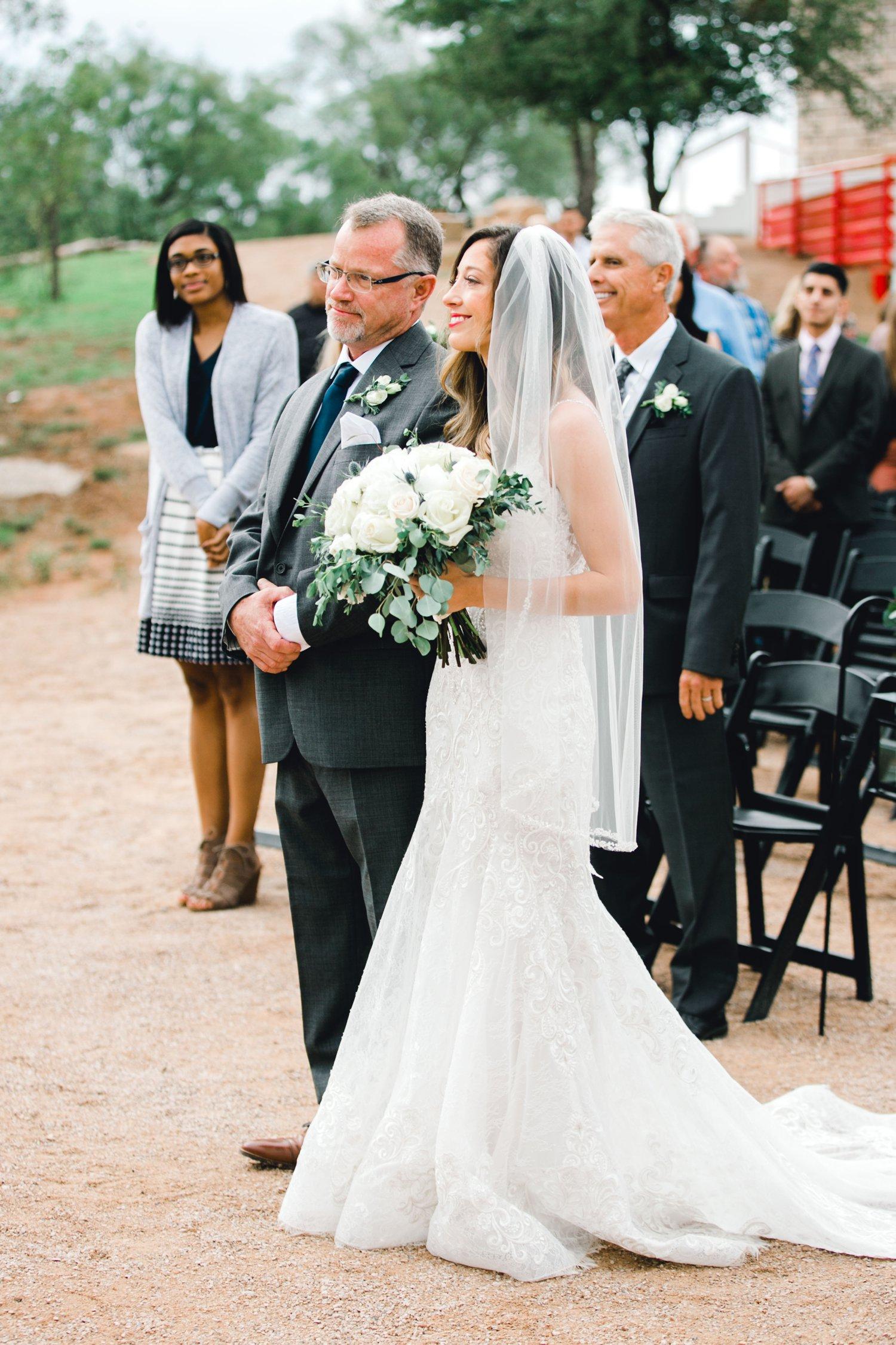 Ashley_John_English_Elegant_Texas_Wedding_Outdoors_Ranch_Caprock_Winery_ALLEEJ_0112.jpg