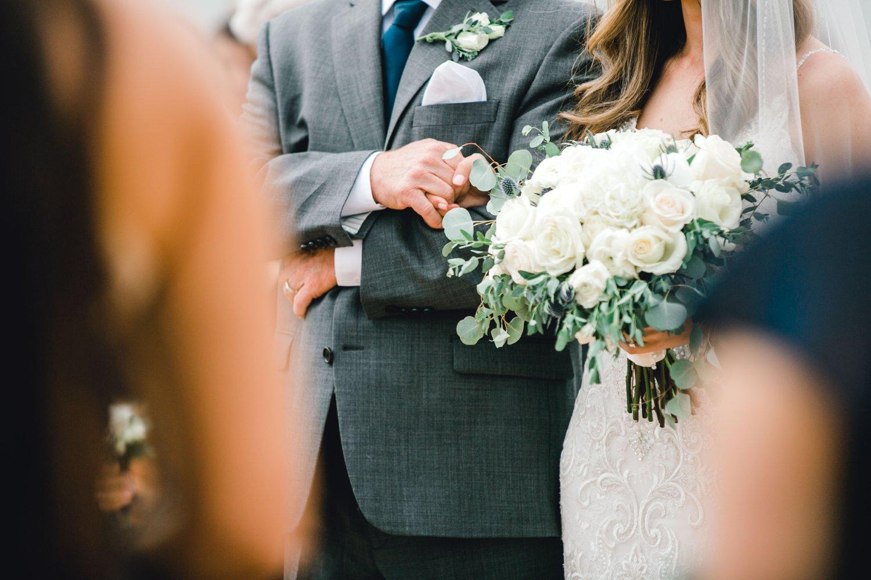 Ashley_John_English_Elegant_Texas_Wedding_Outdoors_Ranch_Caprock_Winery_ALLEEJ_0118.jpg