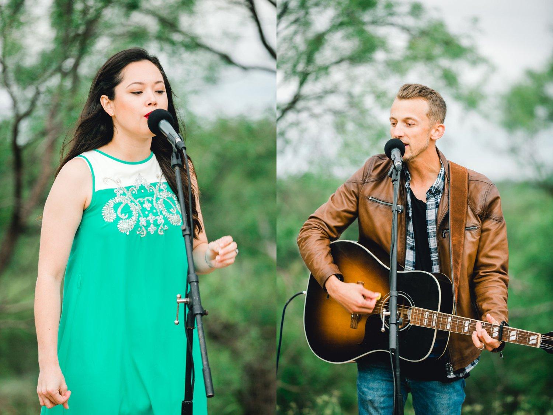 Ashley_John_English_Elegant_Texas_Wedding_Outdoors_Ranch_Caprock_Winery_ALLEEJ_0126.jpg