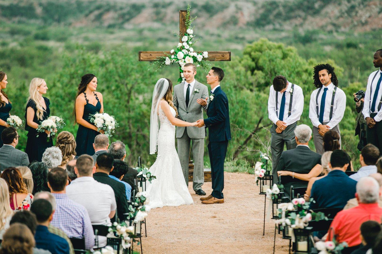 Ashley_John_English_Elegant_Texas_Wedding_Outdoors_Ranch_Caprock_Winery_ALLEEJ_0129.jpg