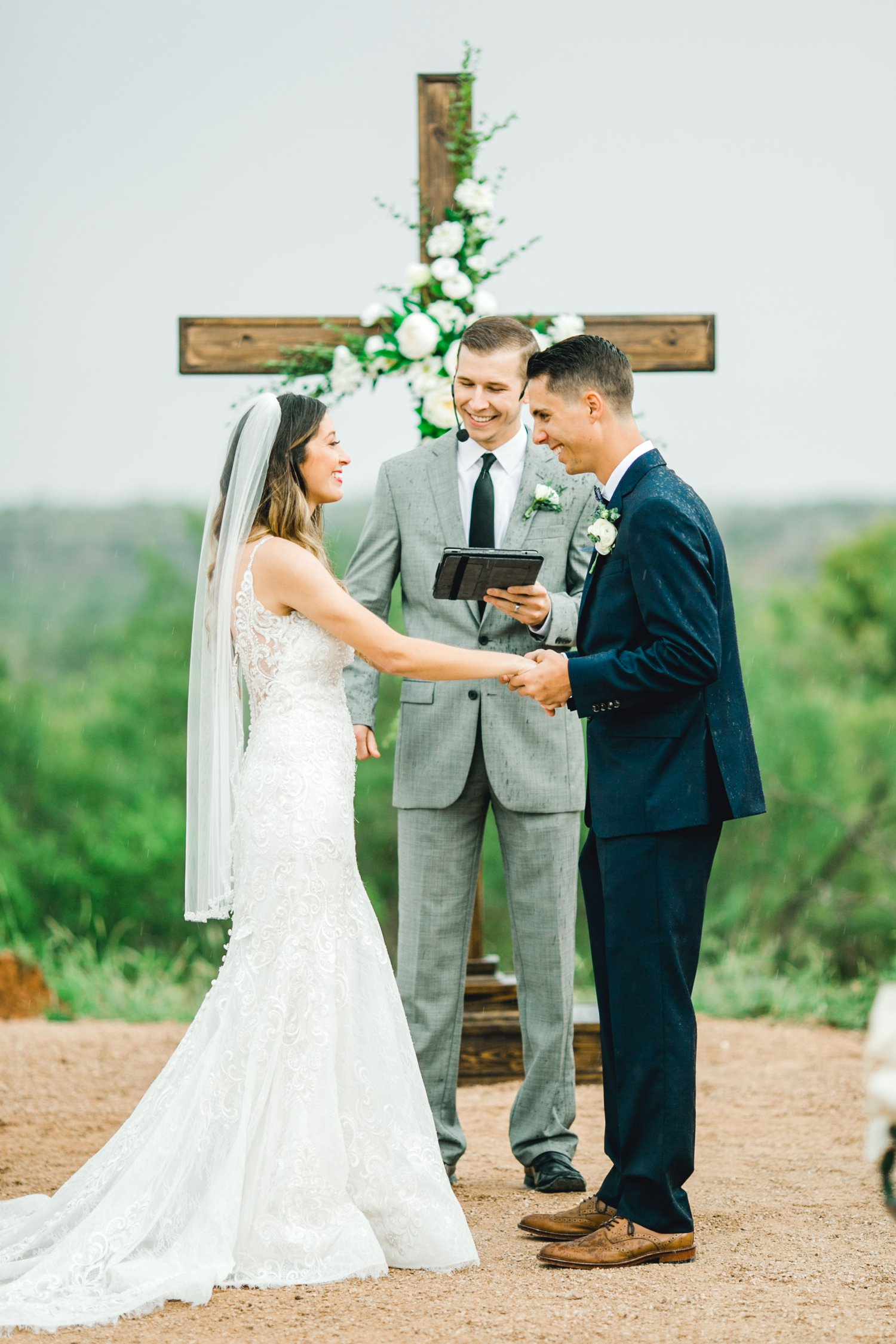 Ashley_John_English_Elegant_Texas_Wedding_Outdoors_Ranch_Caprock_Winery_ALLEEJ_0134.jpg