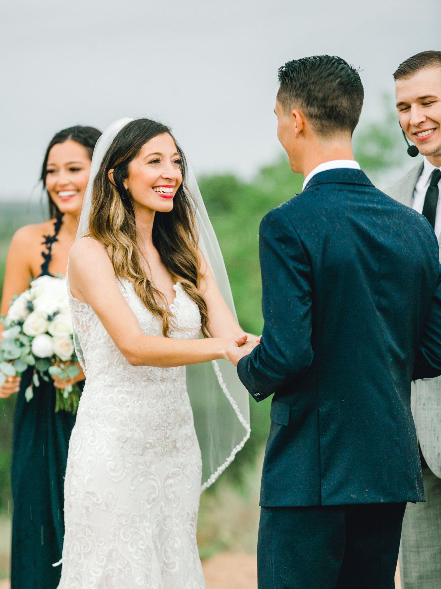 Ashley_John_English_Elegant_Texas_Wedding_Outdoors_Ranch_Caprock_Winery_ALLEEJ_0136.jpg