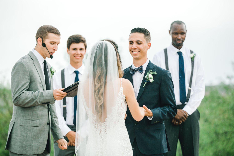 Ashley_John_English_Elegant_Texas_Wedding_Outdoors_Ranch_Caprock_Winery_ALLEEJ_0140.jpg