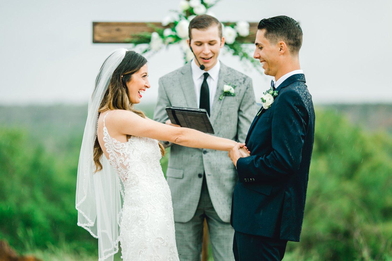 Ashley_John_English_Elegant_Texas_Wedding_Outdoors_Ranch_Caprock_Winery_ALLEEJ_0144.jpg