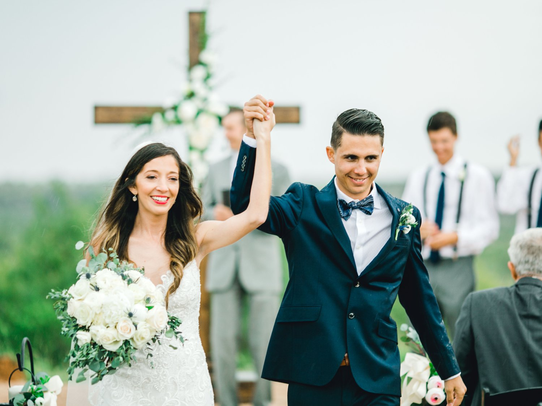 Ashley_John_English_Elegant_Texas_Wedding_Outdoors_Ranch_Caprock_Winery_ALLEEJ_0148.jpg