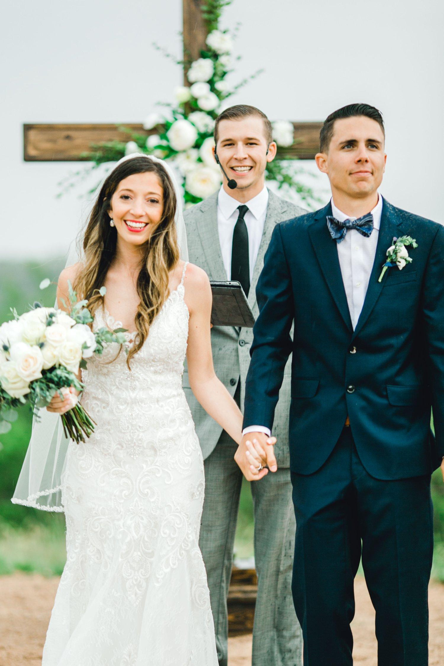 Ashley_John_English_Elegant_Texas_Wedding_Outdoors_Ranch_Caprock_Winery_ALLEEJ_0147.jpg