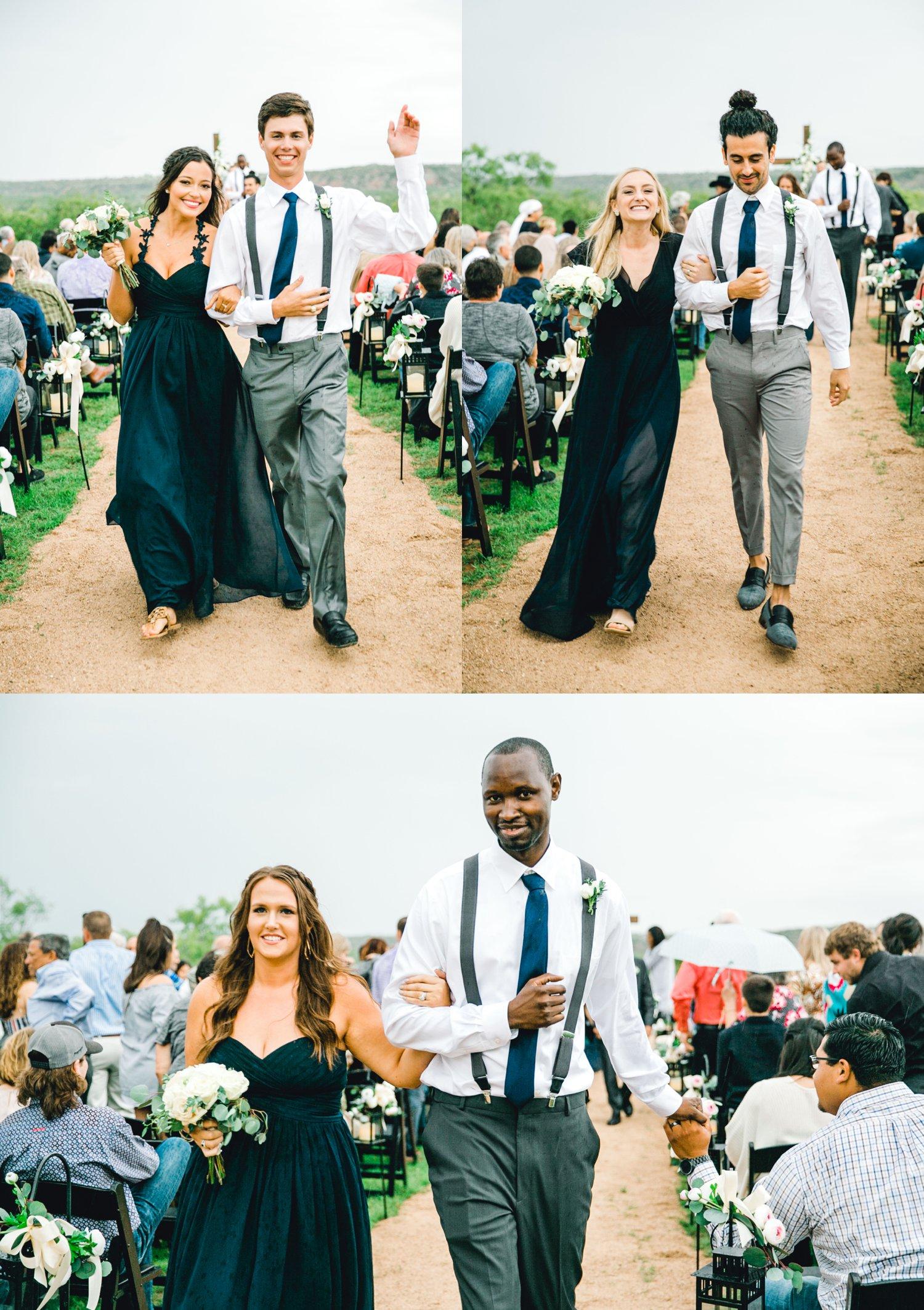 Ashley_John_English_Elegant_Texas_Wedding_Outdoors_Ranch_Caprock_Winery_ALLEEJ_0150.jpg