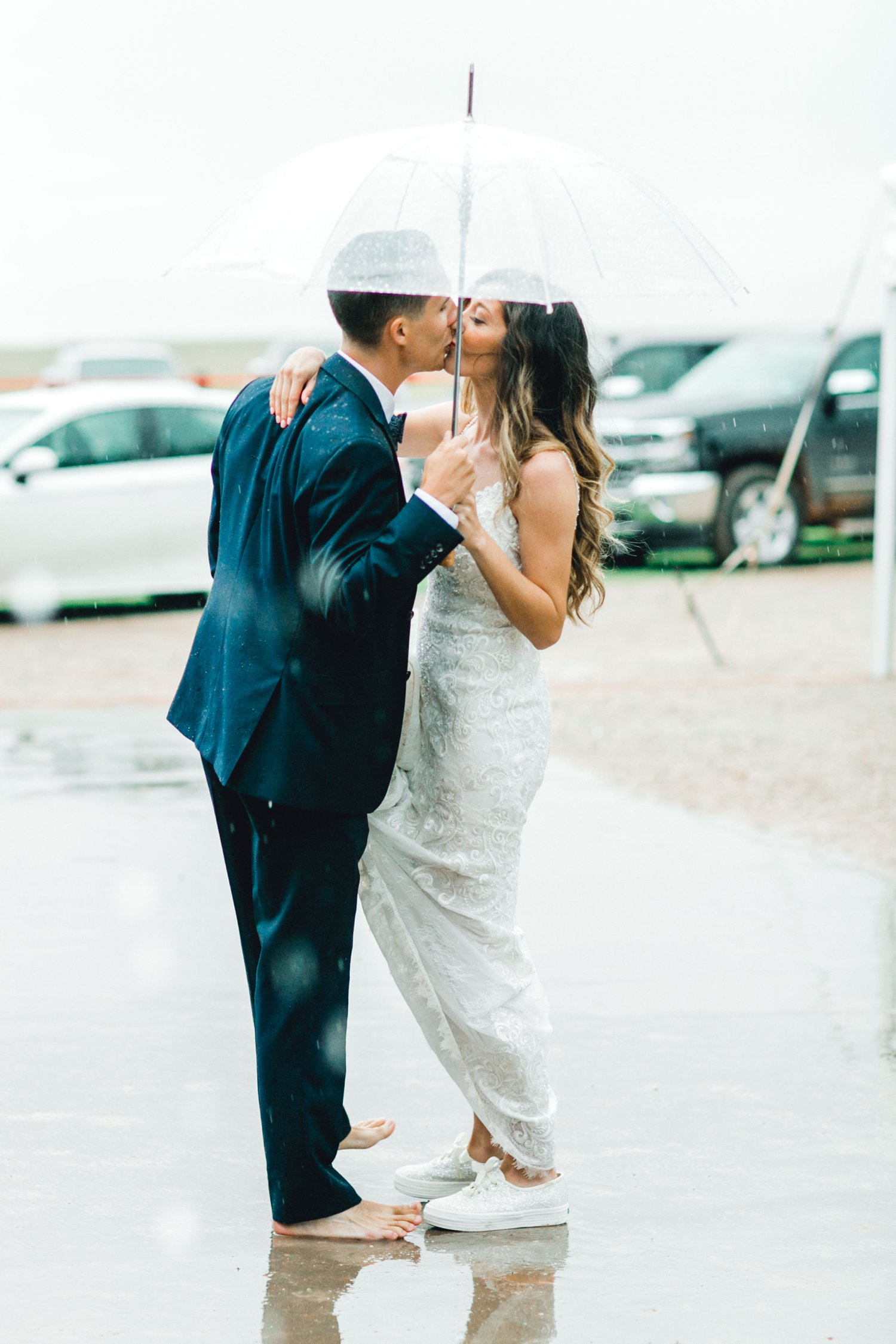 Ashley_John_English_Elegant_Texas_Wedding_Outdoors_Ranch_Caprock_Winery_ALLEEJ_0158.jpg