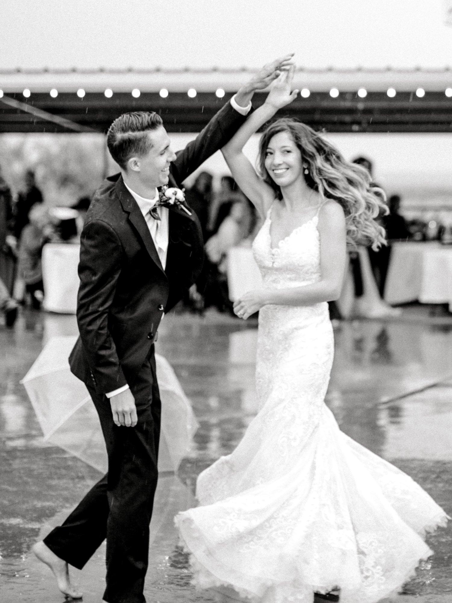 Ashley_John_English_Elegant_Texas_Wedding_Outdoors_Ranch_Caprock_Winery_ALLEEJ_0163.jpg