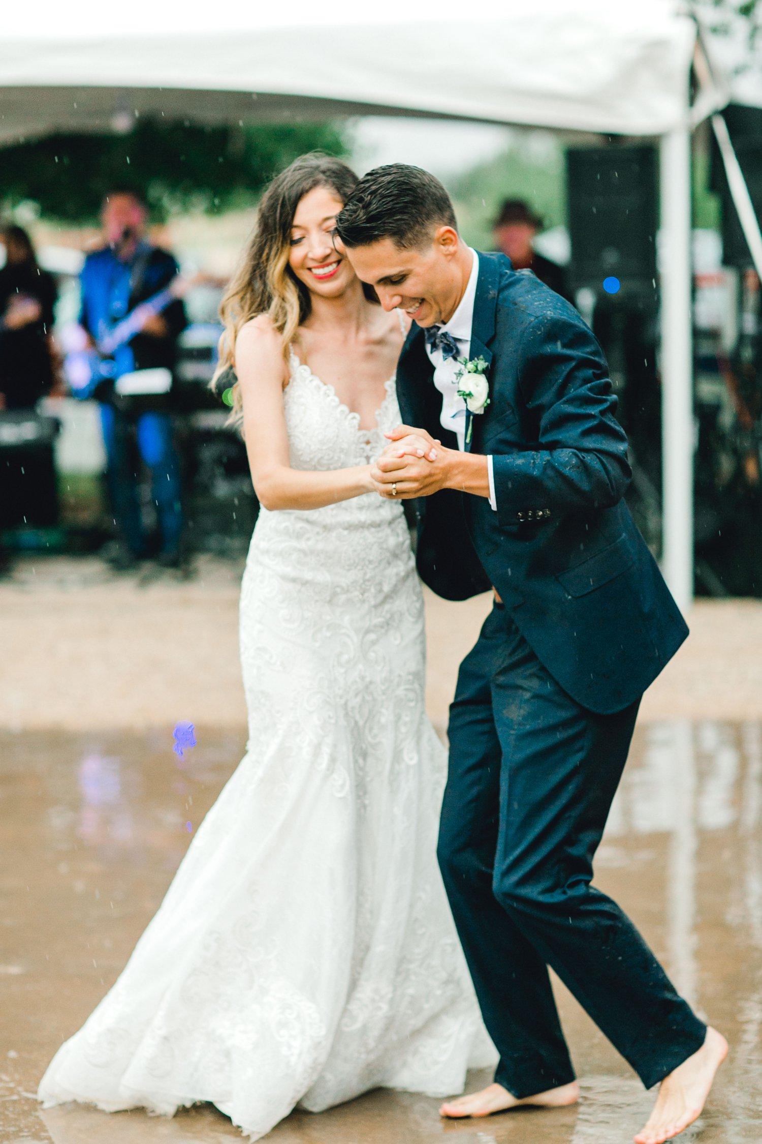 Ashley_John_English_Elegant_Texas_Wedding_Outdoors_Ranch_Caprock_Winery_ALLEEJ_0165.jpg