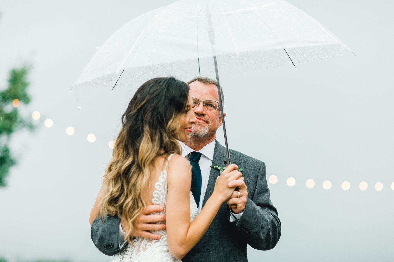 Ashley_John_English_Elegant_Texas_Wedding_Outdoors_Ranch_Caprock_Winery_ALLEEJ_0171.jpg