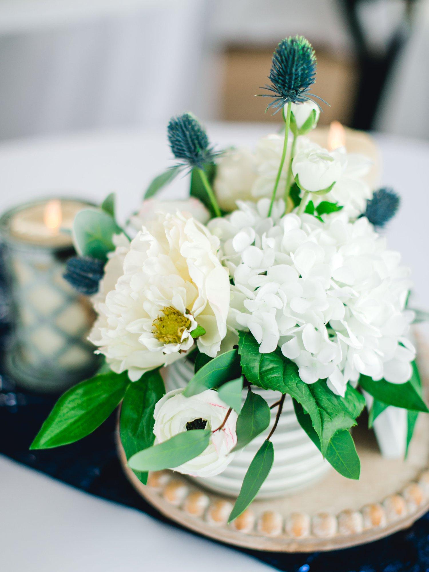 Ashley_John_English_Elegant_Texas_Wedding_Outdoors_Ranch_Caprock_Winery_ALLEEJ_0178.jpg