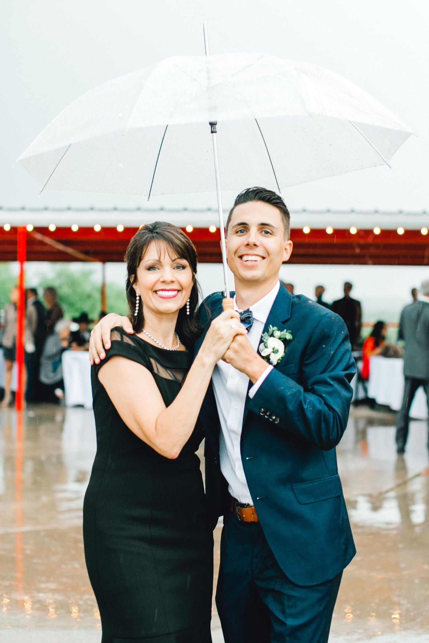 Ashley_John_English_Elegant_Texas_Wedding_Outdoors_Ranch_Caprock_Winery_ALLEEJ_0179.jpg