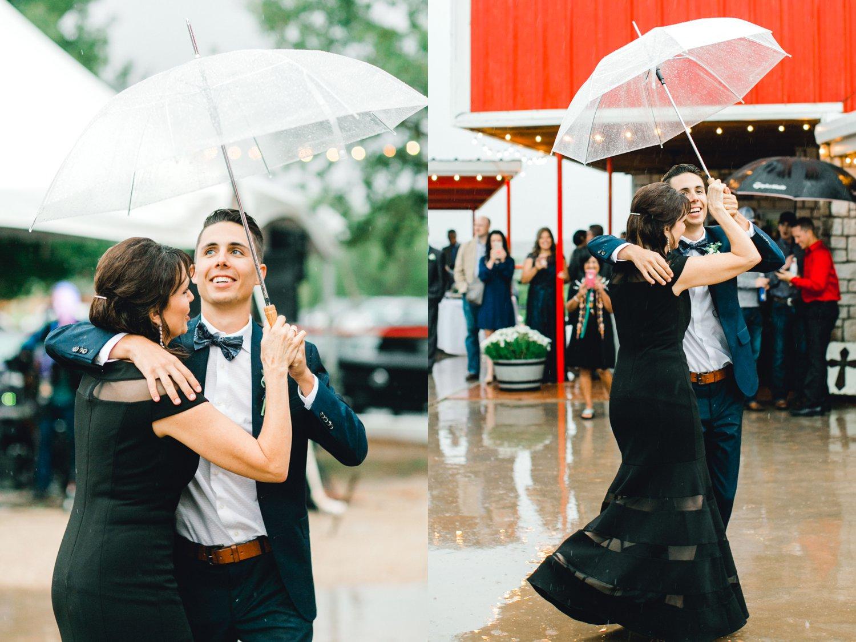Ashley_John_English_Elegant_Texas_Wedding_Outdoors_Ranch_Caprock_Winery_ALLEEJ_0181.jpg