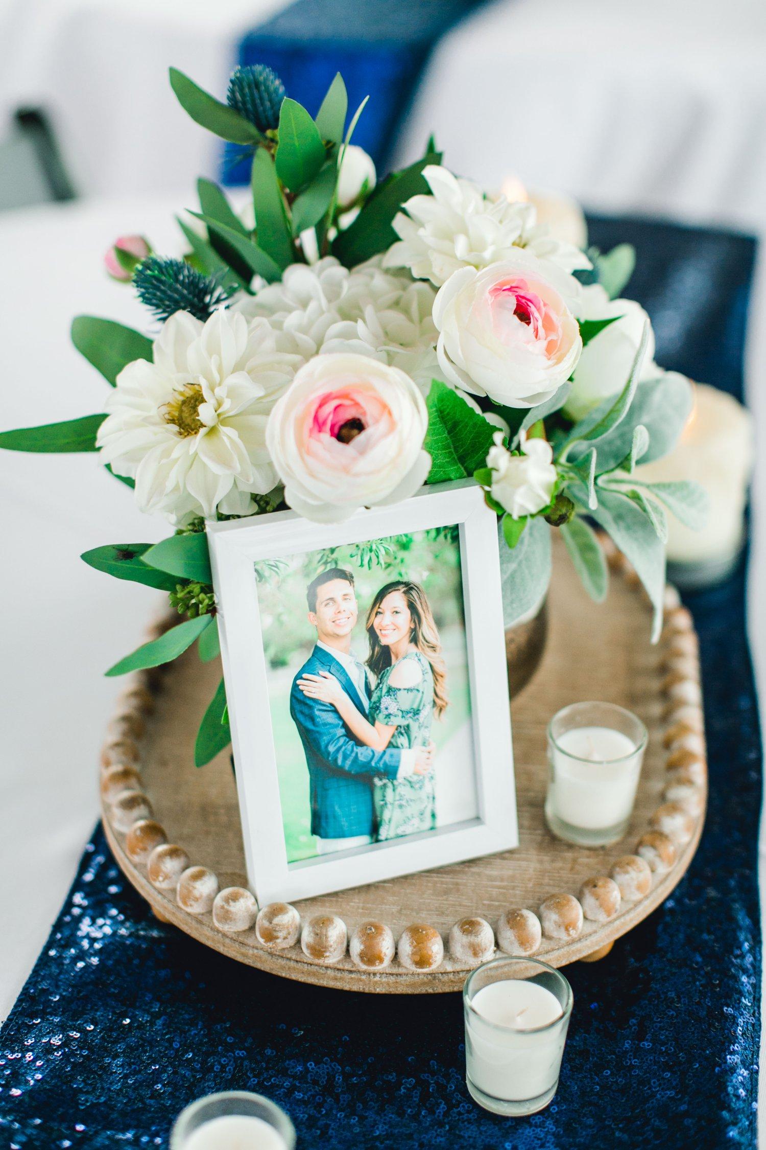 Ashley_John_English_Elegant_Texas_Wedding_Outdoors_Ranch_Caprock_Winery_ALLEEJ_0184.jpg