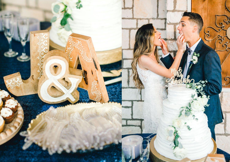 Ashley_John_English_Elegant_Texas_Wedding_Outdoors_Ranch_Caprock_Winery_ALLEEJ_0186.jpg