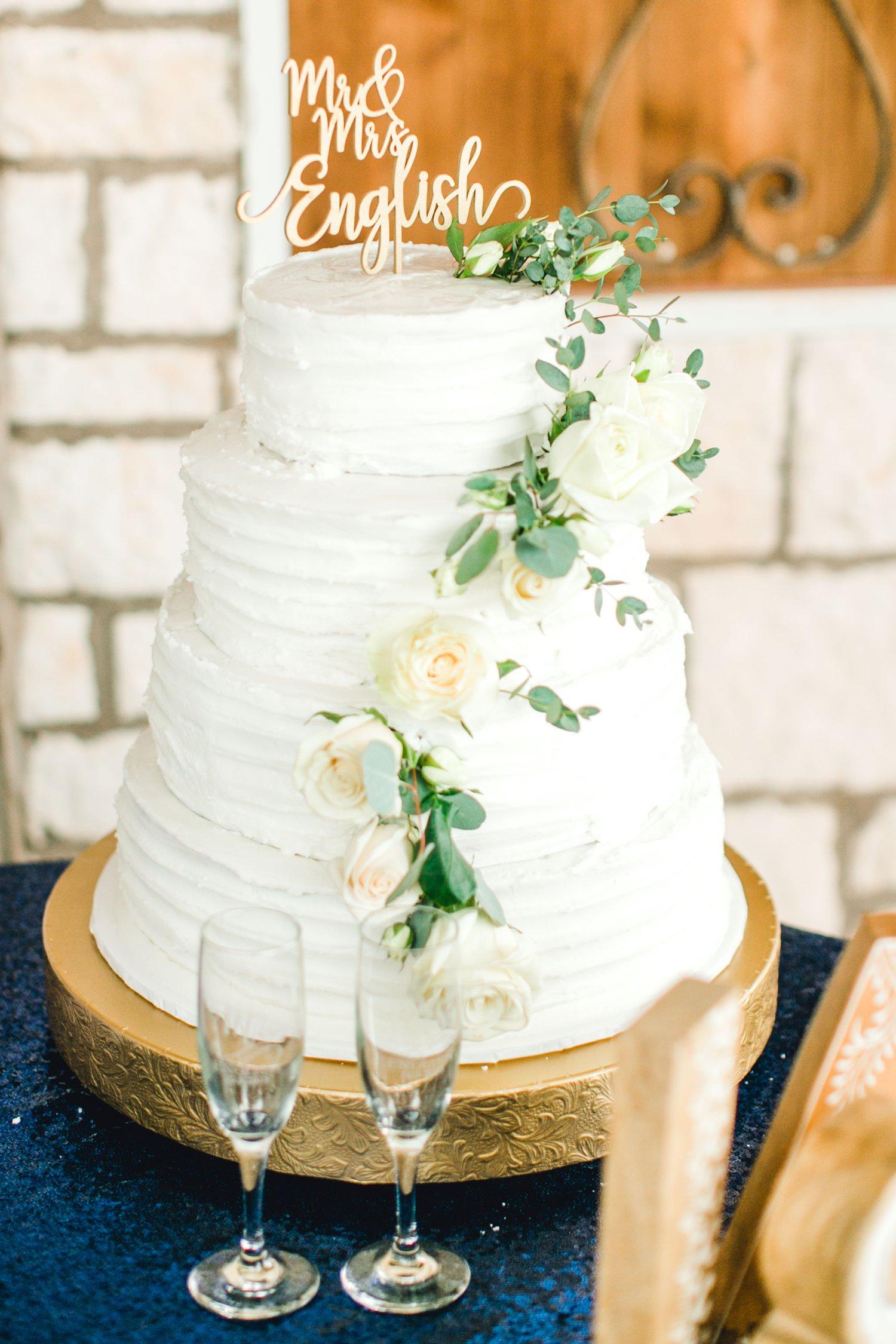 Ashley_John_English_Elegant_Texas_Wedding_Outdoors_Ranch_Caprock_Winery_ALLEEJ_0185.jpg