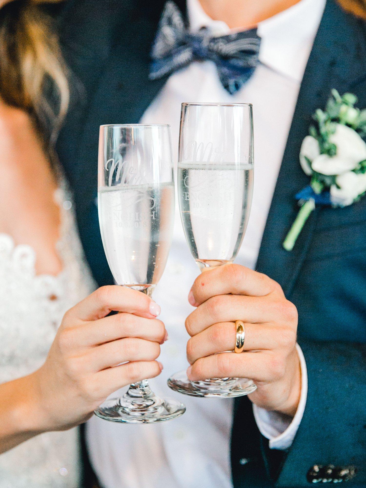 Ashley_John_English_Elegant_Texas_Wedding_Outdoors_Ranch_Caprock_Winery_ALLEEJ_0190.jpg