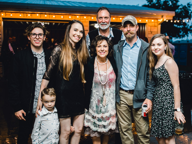 Ashley_John_English_Elegant_Texas_Wedding_Outdoors_Ranch_Caprock_Winery_ALLEEJ_0193.jpg