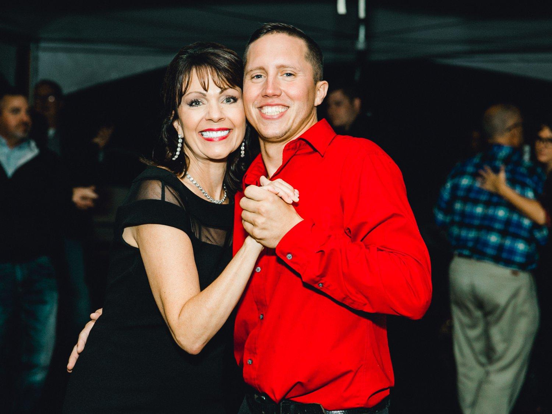 Ashley_John_English_Elegant_Texas_Wedding_Outdoors_Ranch_Caprock_Winery_ALLEEJ_0195.jpg