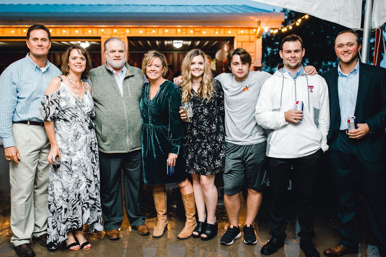 Ashley_John_English_Elegant_Texas_Wedding_Outdoors_Ranch_Caprock_Winery_ALLEEJ_0196.jpg