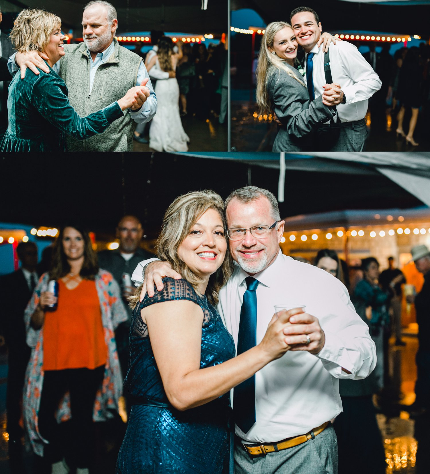 Ashley_John_English_Elegant_Texas_Wedding_Outdoors_Ranch_Caprock_Winery_ALLEEJ_0205.jpg