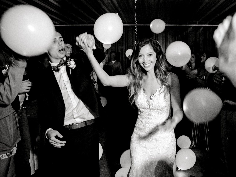 Ashley_John_English_Elegant_Texas_Wedding_Outdoors_Ranch_Caprock_Winery_ALLEEJ_0214.jpg