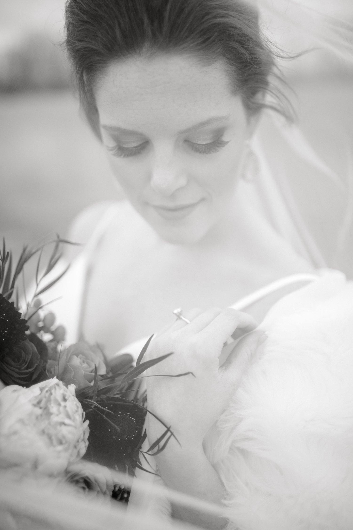 ANNIE_SHAFER_BRIDALS_EBERLEY_BROOKS_EVENTS_0032.jpg