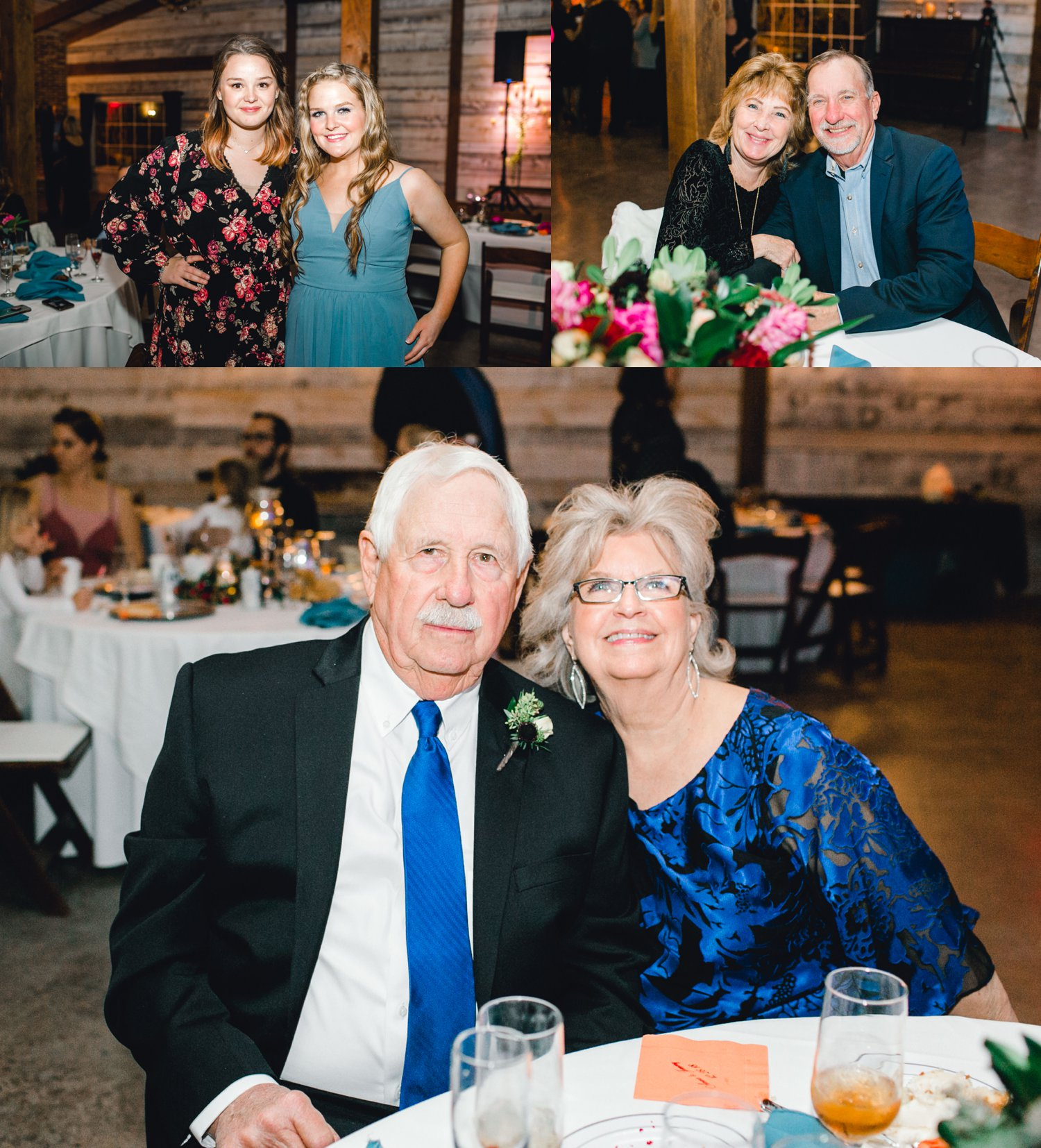 ANNIE_AND_JIMMY_MATTHEWS_EBERLEY_BROOKS_EVENTS_0149.jpg