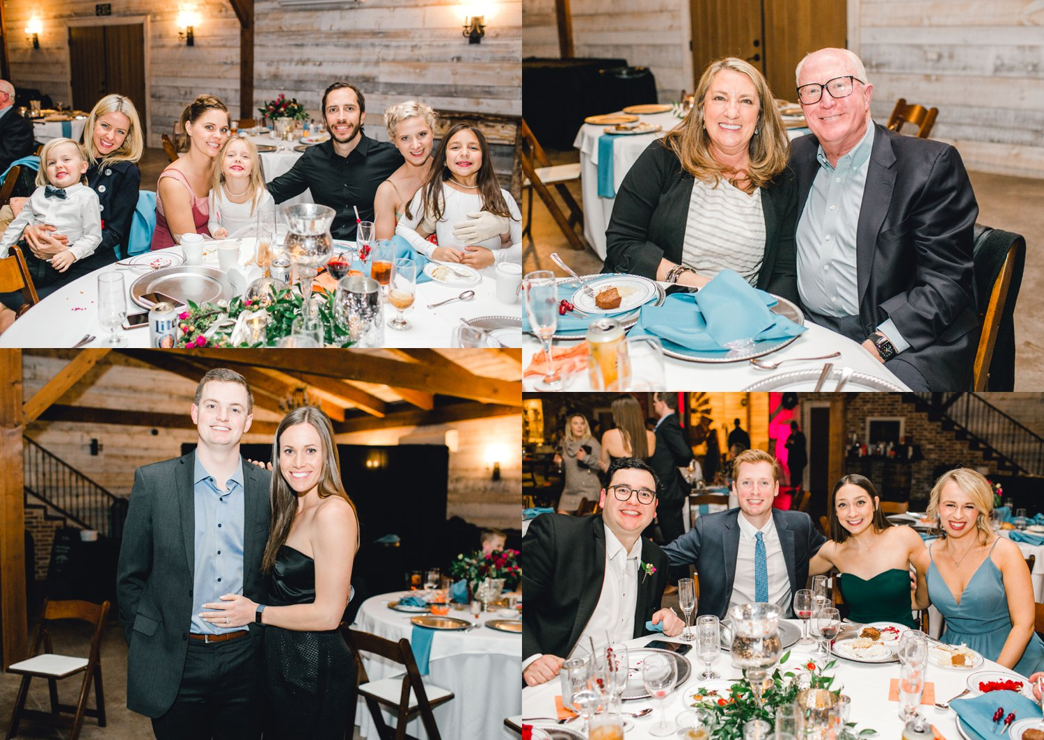 ANNIE_AND_JIMMY_MATTHEWS_EBERLEY_BROOKS_EVENTS_0151.jpg