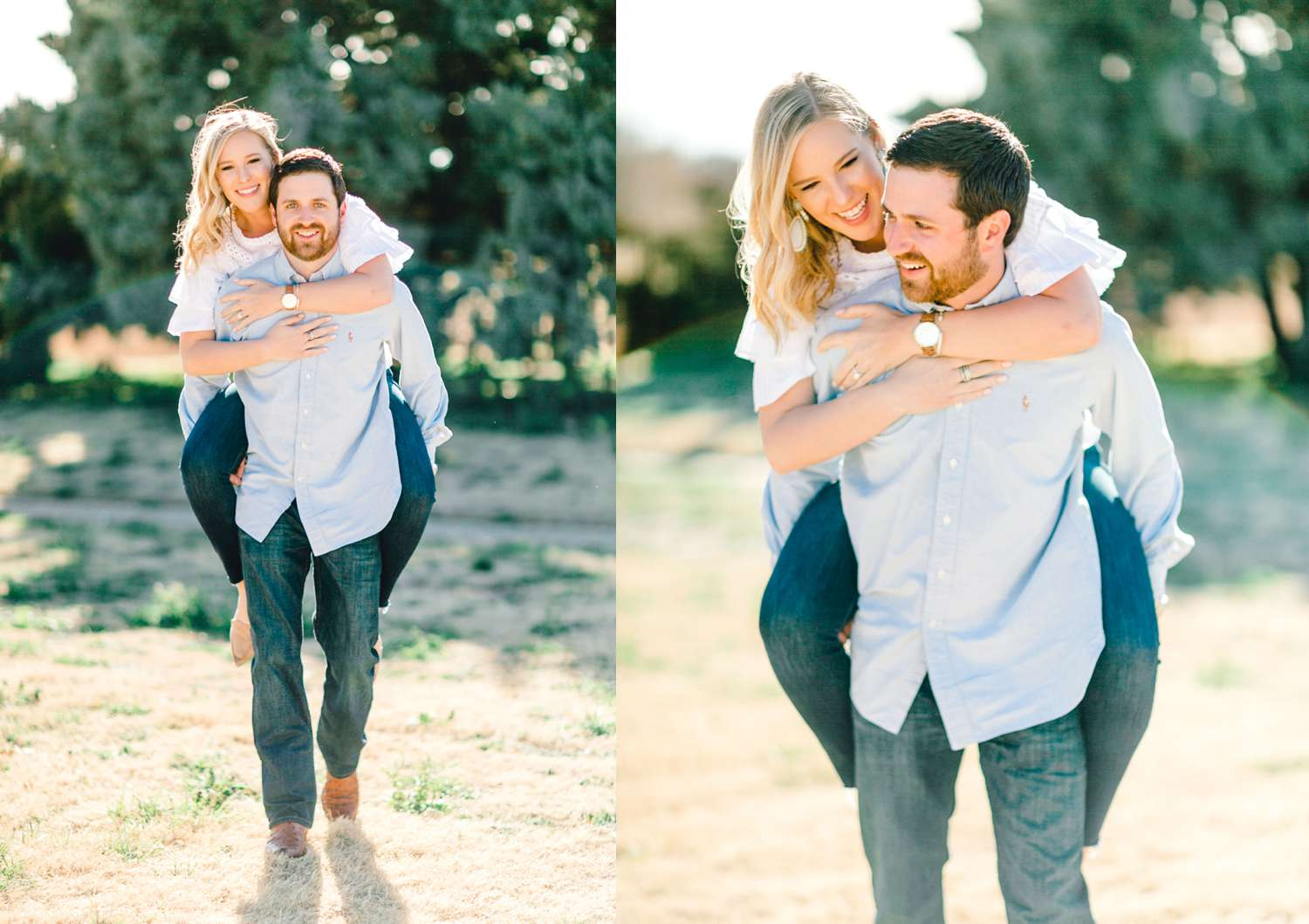 ALLY+DILLON+CUSTER+ALLEEJ+LUBBOCK+ENGAGEMENTS_0003.jpg