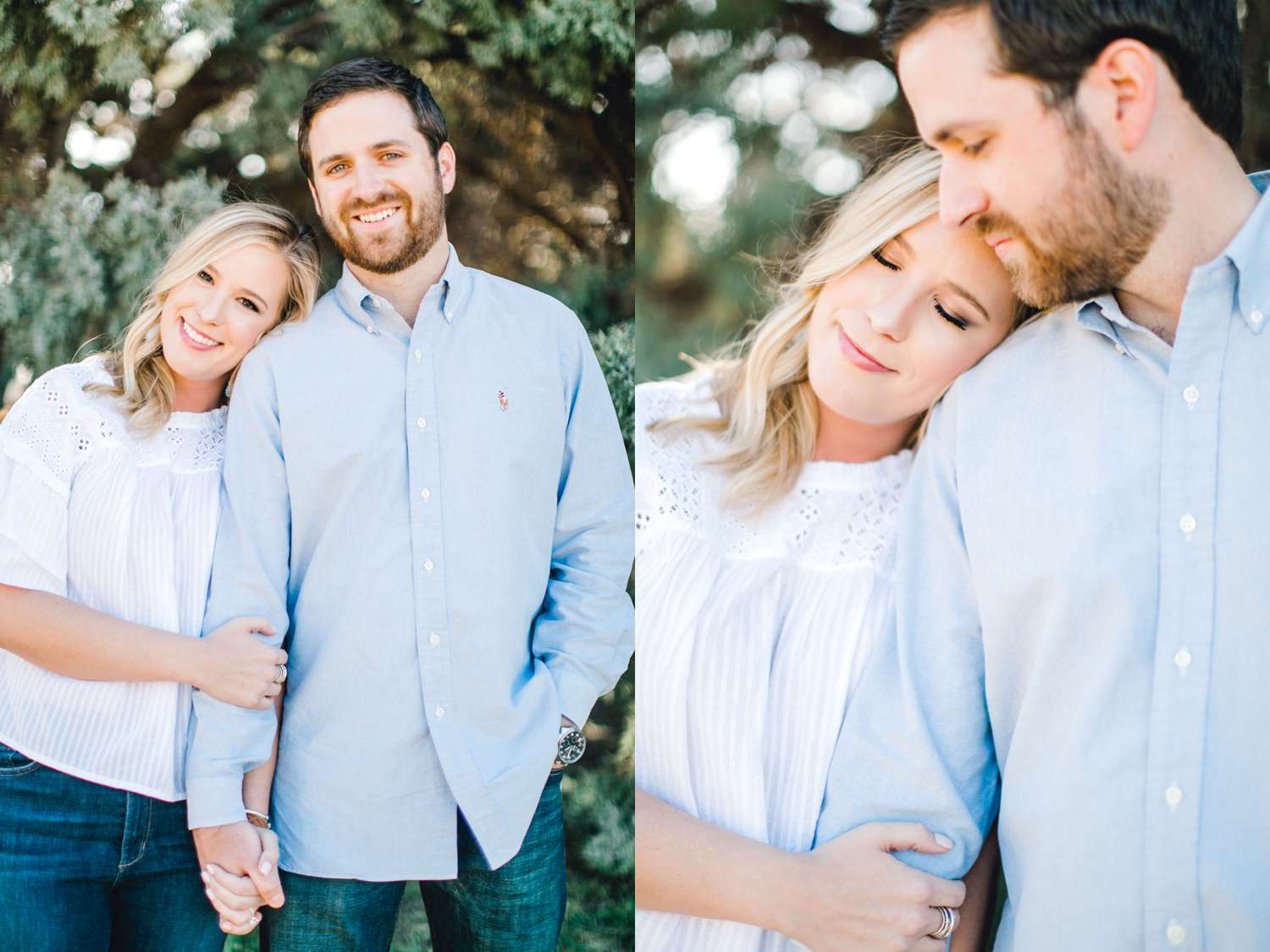 ALLY+DILLON+CUSTER+ALLEEJ+LUBBOCK+ENGAGEMENTS_0007.jpg
