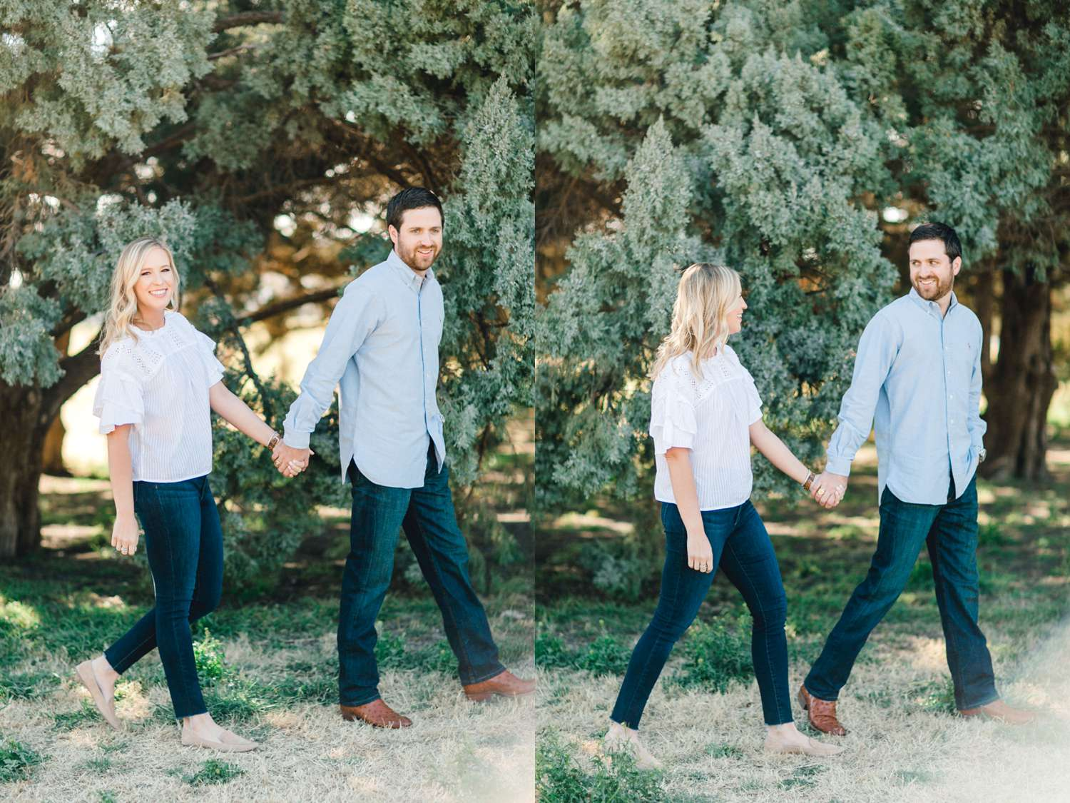 ALLY+DILLON+CUSTER+ALLEEJ+LUBBOCK+ENGAGEMENTS_0009.jpg