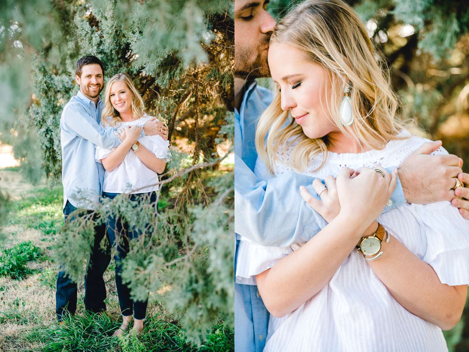 ALLY+DILLON+CUSTER+ALLEEJ+LUBBOCK+ENGAGEMENTS_0012.jpg