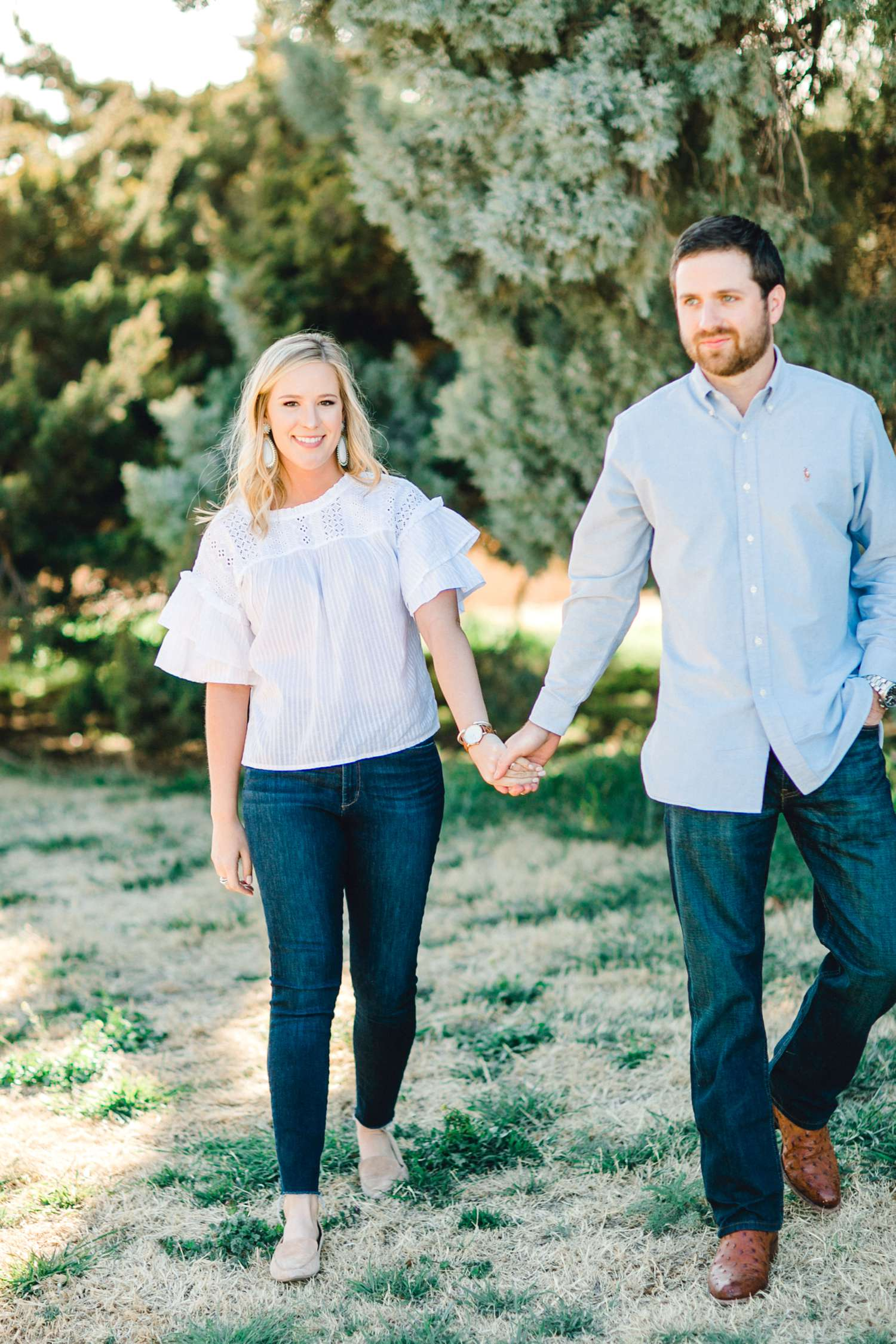 ALLY+DILLON+CUSTER+ALLEEJ+LUBBOCK+ENGAGEMENTS_0013.jpg