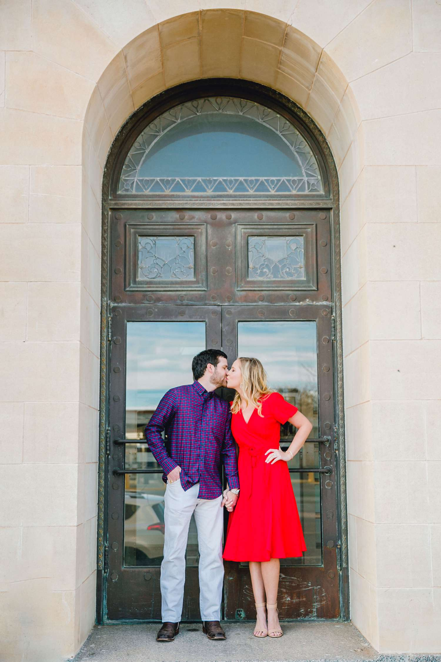 ALLY+DILLON+CUSTER+ALLEEJ+LUBBOCK+ENGAGEMENTS_0027.jpg