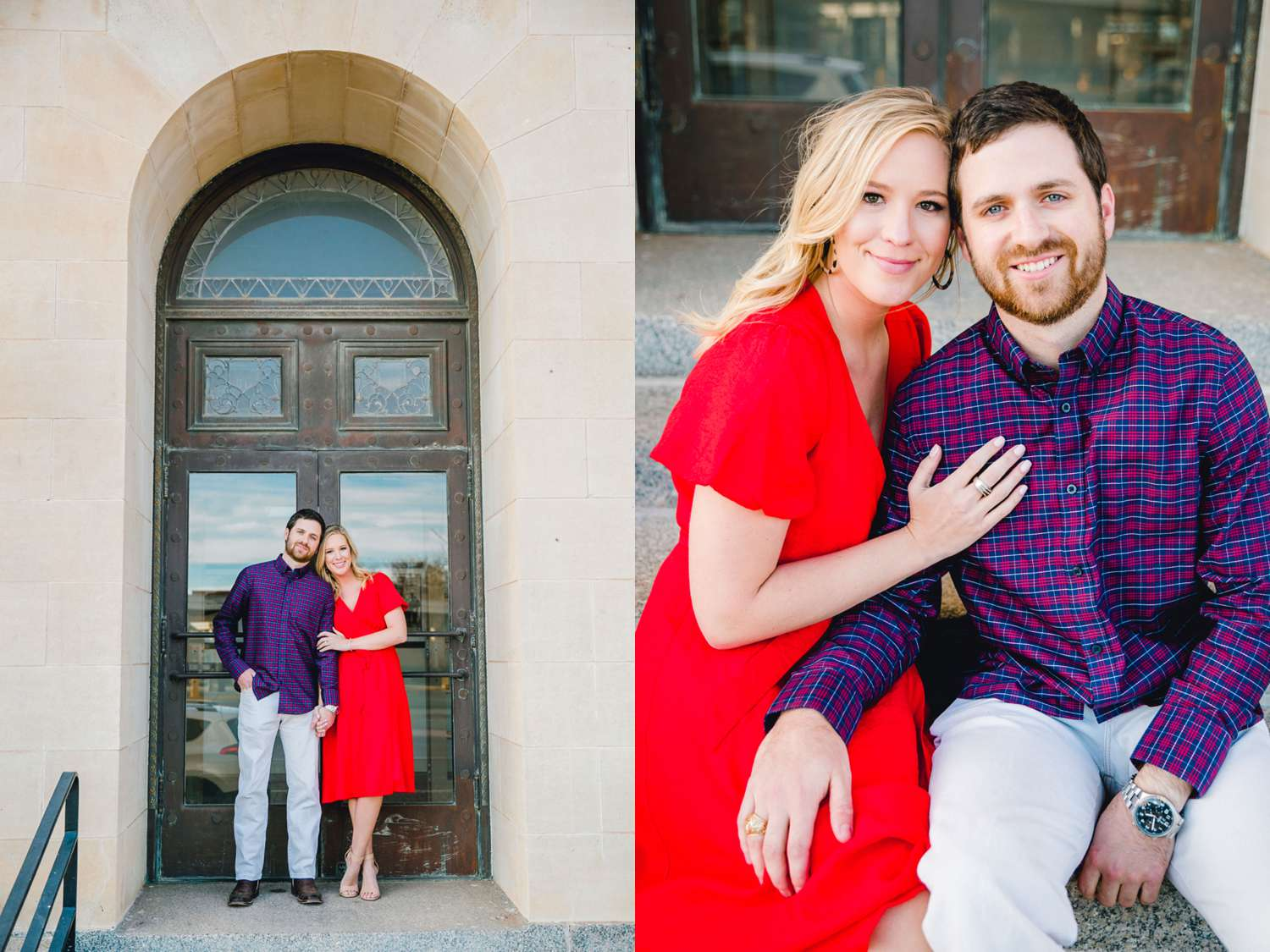 ALLY+DILLON+CUSTER+ALLEEJ+LUBBOCK+ENGAGEMENTS_0030.jpg